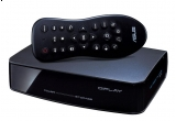 media player Asus, 3 x ceas CNS SW9