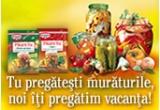 http://www.konkurs.ro/img/concursuri-cu-premii/116/11519_front.jpg
