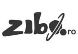 100 lei + o aparitie in calendarul Zibo / luna