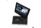 DVD player portabil cu TV incorporat, set 5 unitati intr-unul singur, pachet XENON GT Hid H4 Bi-Xenon, GPS Navman Tornado, CD Mp3 Player MNC INNOCD Express