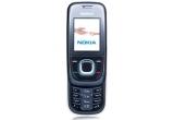 un telefon NOKIA 2680