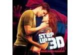 """4 x albumul """"Step Up 3D"""" - Soundtrack"""