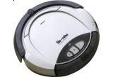 1 x aspirator robot iRobot Roomba, 5 x pachet cadou de la Unilever, 6 x cupon de cumparaturi OTTO in valoare de 150 lei