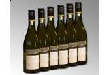 6 sticle de vin de colectie
