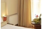 un sejur de doua nopti la Hotel Rina din Poiana Brasov