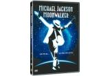 """10 x pachet Michael Jackson """"Moonwalker"""" (CD + DVD)"""