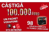 http://www.konkurs.ro/img/concursuri-cu-premii/117/11605_front.jpg