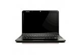 un Netbook Lenovo