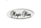 3 x voucher Magic Slim de 150 de lei / saptamana