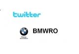 o carte despre istoria BMW