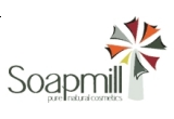 3 x set produse cosmetice naturale de la Soap Mill