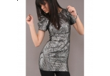 3 x voucher cadou Larissa Fashion in valoare de 200 RON