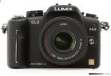 o camera foto digitala Panasonic DMC-G2, o camera foto Panasonic DMC-G10, 30 x curs de fotografie