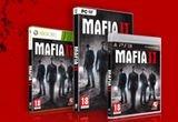 9 x joc Mafia II