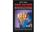 """5 x cartea de branding """"Mari succese ale unor branduri renumite. Adevarul despre cele mai faimoase 100 de succese de branding din toate timpurile"""" de Matt Haig"""
