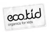 3 x set 3 produse oferite de Eco.kid