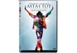 "5 x DVD-ul ""Michael Jackson - This it it""- editia Adevarul"