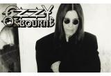 2 x bilet la Ozzy Osbourne