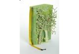 5 x voucher in valoare de 55 de RON pentru cumparaturi pe www.books-express.ro