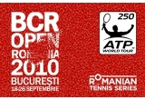 5 x abonament la turneul de tenis BCR Open Romania