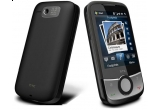 un telefon mobil HTC Touch Cruise