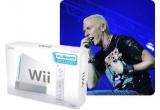 o consola Nintendo Wii, 10 x bilet la concertul Scooter de pe 26 septembrie
