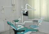 10 x implant dentar