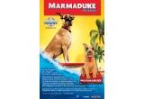 vouchere de cumparaturi, o mascota uriasa Marmaduke