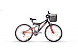 50 x bicicleta