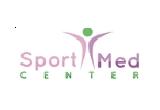 5 x sedinta de kinetoterapie la Sport Med Center