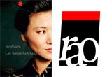 """5 x cartea """"Mostenire"""" de Lan Samantha Chang<br />"""