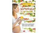 """5 x cartea """"Alimentatia gravidei """", autor Leonella Nava, Editura All<br />"""