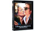 """1 x Dvd cu filmul """"Cantaretul de salsa"""""""