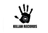productia a doua piese (instrumental, inregistrare,mixaj si mastering,  un instrumental produs de K-rie si un tricou Killah Records, o inregistrare in studioul Killah Records si un tricou Killah Records<br />