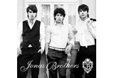 <b>5 albume Jonas Brothers</b>
