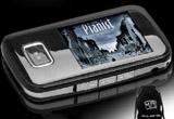 <b>3 mp4 mp3 playere de 4GB si 2 GB, mancare pentru pisici Kitekat si castroane duble</b><br />