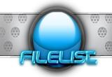 """<b>invitatii pe torentul <a rel=""""nofollow"""" target=""""_blank"""" href=""""http://filelist.ro/"""">FileList.Ro</a>, 100 puncte de respect pe forumul wit.ro</b>"""