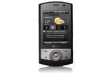 <b>Un telefon HTC Touch Cruise zilnic</b><br />