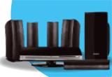 <b>Un Sistem Home Cinema Samsung HT-TX250 <br /> </b><br />