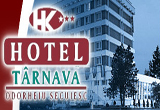 "<b>Un sejur in regim all inclusive la <a target=""_blank"" rel=""nofollow"" href=""http://www.kukullo.ro/index.php?l=1095957452"">Hotel Tarnava din Odorheiul Secuiesc</a>, pentru doua persoane</b><br />"