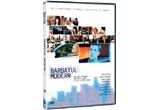 7 x DVD filme in fiecare saptamana