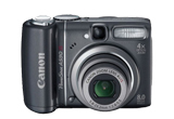 <b>Un aparat foto digital Canon PowerShot A590is</b> oferit de <a target=&quot;_blank&quot; rel=&quot;nofollow&quot; href=&quot;http://www.sunshinemedia.ro/indexl.html&quot;>Sunshine Media</a><br />