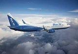 2 bilete Blue Air