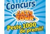 http://www.konkurs.ro/img/concursuri-cu-premii/120/11902_front.jpg