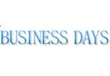 6 x bilet la editia a II-a a Targu Mures Business Days, 3 x 3 DVD-uri cu workshopurile de la prima editie Targu Mures Business Days, 6 x DVD cu workshopurile de la prima editie Targu Mures Business Days