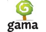 set 4 carti de la Editura Gama, 2 x set 3 carti de la Editura Gama, 5 x carte de la Editura Gama