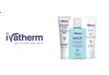 5 x set produse cosmetice IVATHERM