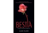 """8 x cartea """"Bestia"""""""