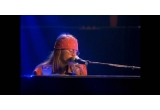 2 bilete la concertul Guns N' Roses