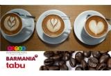 10 x set de coffe art